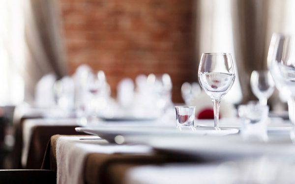 Hospitality Finance