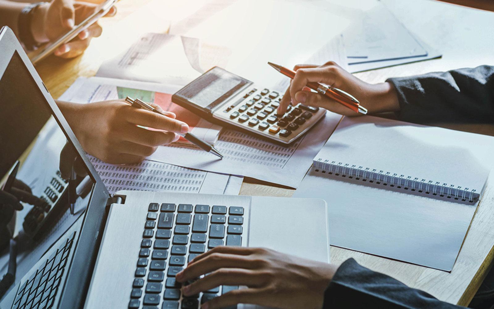 Finance Brokers - CS Finance | Brokers Belfast & London